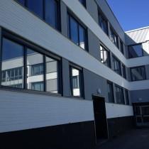 BRF Kallkällan i Luleå valde FSN