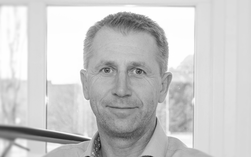 Jan Erik Ståhlberg