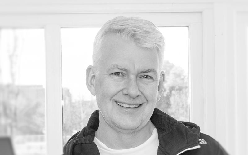 Paul Söderberg