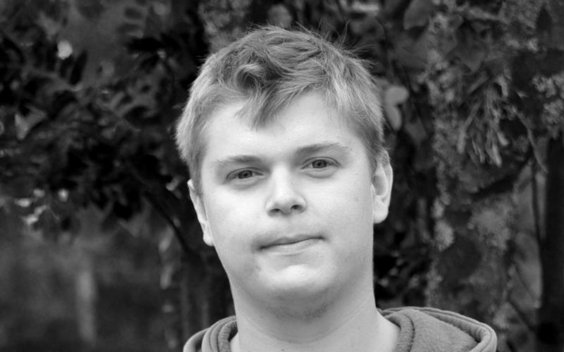 Adam Engström