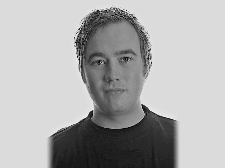 Stefan Linder
